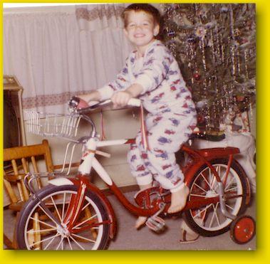 1959_bike