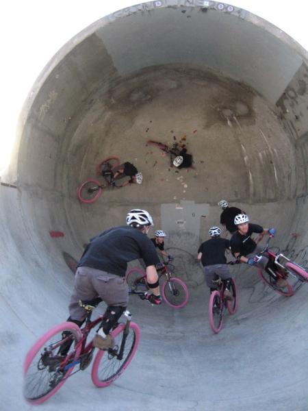 Tyler - Carbondale Skatepark