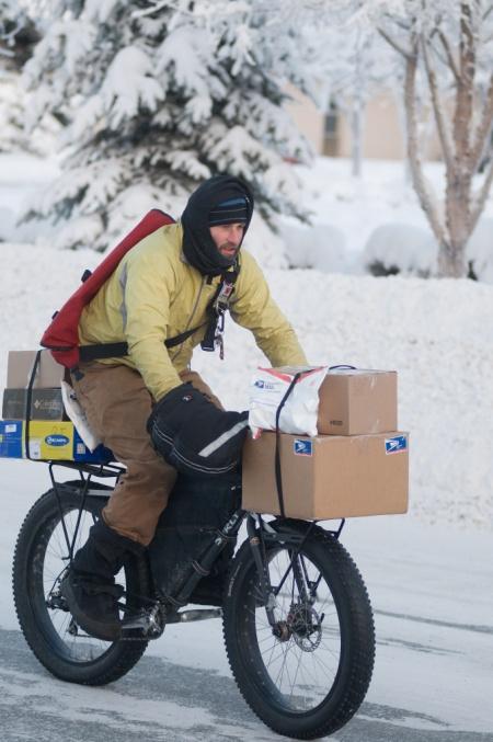 eric-delivering
