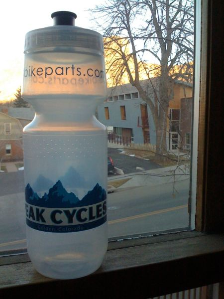 peak-bottle