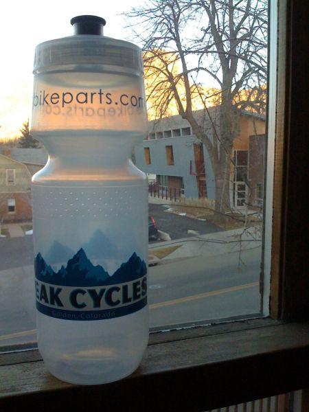 peak-bottle