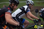 BikeParts.com Gearing Up for 2015 Cycling Season