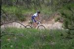 Team Rider at BikeParts.com