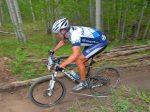 BikeParts.com Cycling Inspiration
