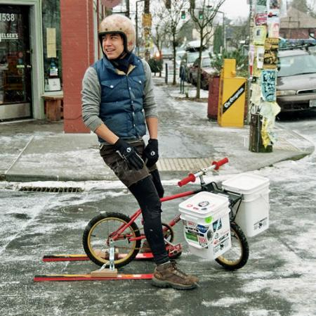 ice-bike.thumbnail