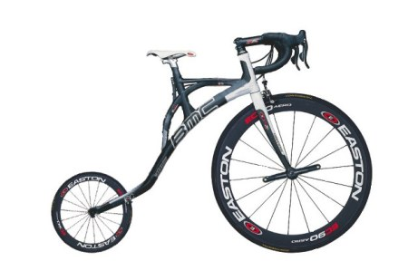 Specialized bikes for Mercedes benz folding bike