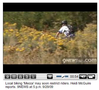 Screen shot 2009-09-30 at 4.50.24 PM
