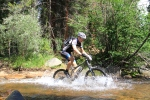 2013 wp king of the rockies(1098)