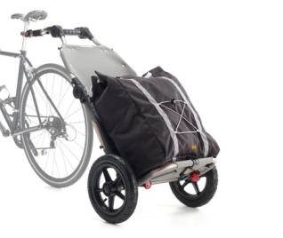 travoy www.bikeparts.com