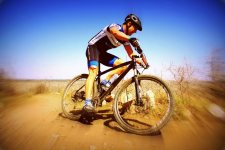 BikeParts.com - Peak Cycles Bicycle Shop 2015 Roster of Sponsored Cycling Teams