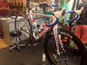 FR bike 993951_611391038894742_1000599931_n