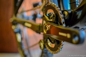 Upgrade your bicycle components at BikeParts.com