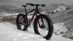 Fat Bikes at BikeParts.com