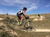 Peak Cycles Race Team