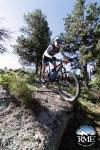 Peak Cycles RaceTeam