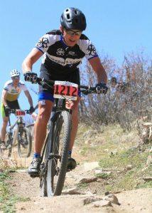 BikeParts.com Team Rider Racing