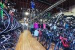 Cycling Apparel at BikeParts.com