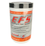 1st Endurance EFS at BikeParts.com