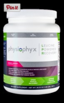 PhysioPhyx LPR available at BikeParts.com