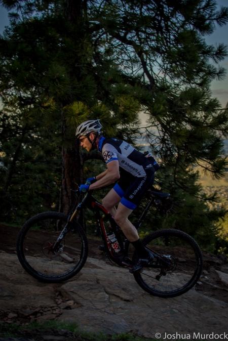 Peak Ride 4-29-2015-18.jpg