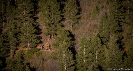 Peak Ride 4-29-2015-8.jpg